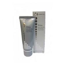 Дневной крем против морщин «Прима» (Prima Anti Wrinkle Perfecting Day Cream)