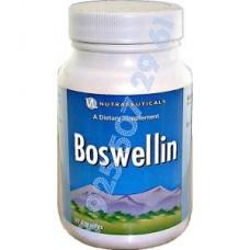 Босвелин (Boswellin)