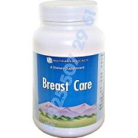 Брест Каре (Breast Care)