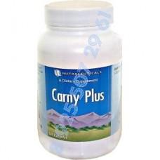 Карни-Плас (Carny Plus) / L-Карнитин (L-Carnitin)