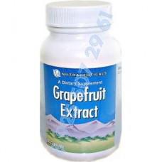 Экстракт грейпфрута (Grapefruit Extract)