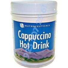 """Напиток """"Каппуччино"""" / Cappuchino Hot Drink"""