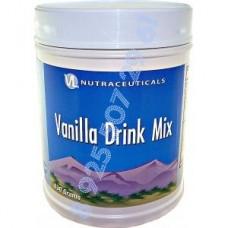 Коктейль со вкусом ванили / Vanilla Drink Mix