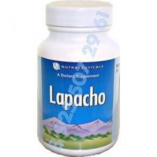 Лапачо (Lapacho) / Пау Де Арко