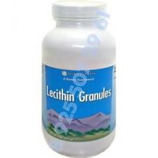 Лецитин Гранулес (Lecithin Granules)