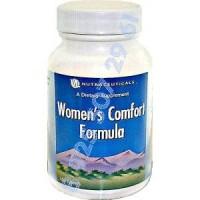 Женский Комфорт Формула (Women's Comfort Formula) / Женский комфорт - 1