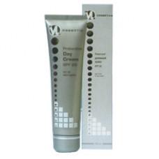Защитный дневной крем SPF 20 (Protective Day Cream SPF20)